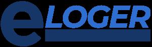 Logotipo-e-Loger