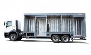 Truckvan_AMBEV_1