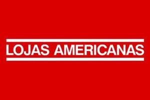 lojas-americanas-logo-300x200
