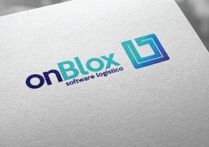 onBlox-15-1030x728