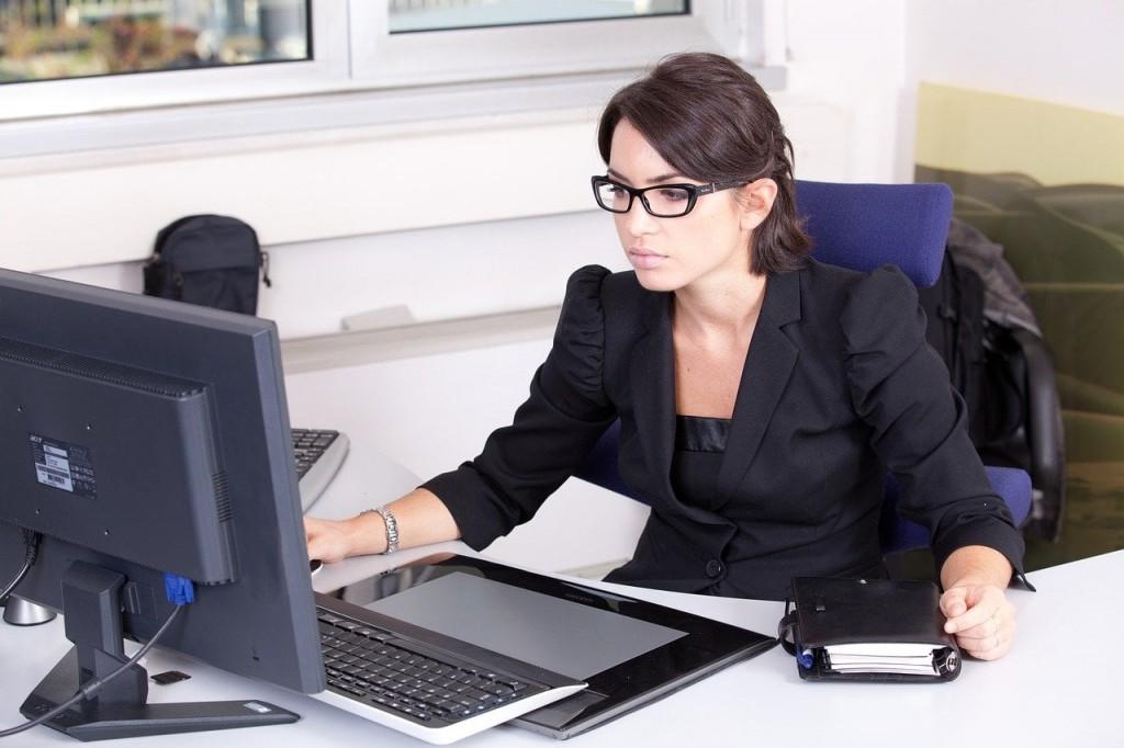 BDO abre vagas para o programa de trainees de Auditoria Contábil