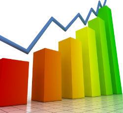 Levantamento da KPMG mostra início de retomada da indústria