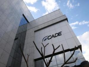 sede-do-cade-em-brasilia-1620915493219_v2_450x337