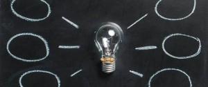 xabstract-blackboard-bulb-chalk-355948.jpg.pagespeed.ic.S2w8vZiYO4