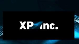 xp-inc-1