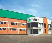 Gestão de estoque da Tritec ganha eficiência com WMS da Senior