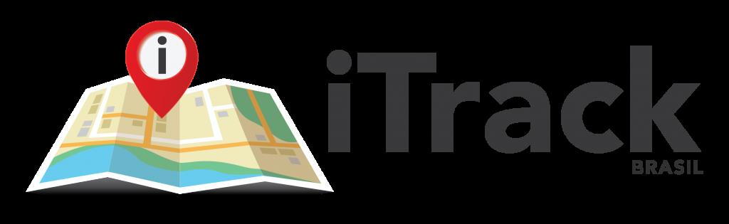 iTrack ganha prêmio de logística sustentável