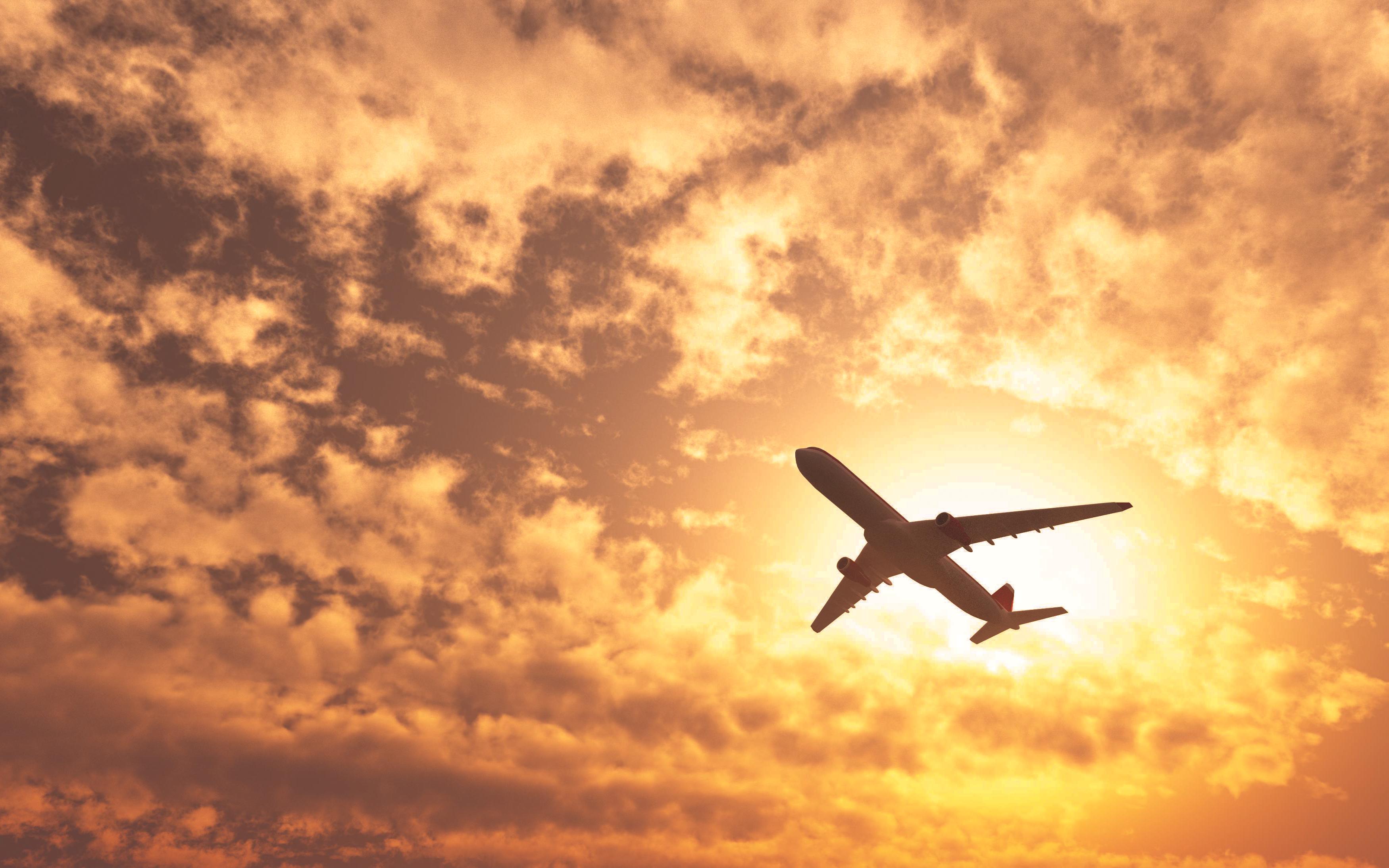 5 passos para planejar uma importação aérea