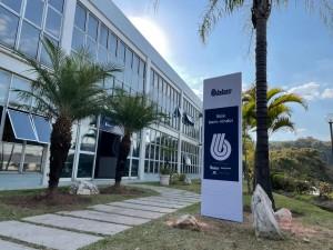 BBM Logística, com sede em São José dos Pinhais (PR), faturou R$ 1 bilhão no ano passado e já cresceu 44% em receita bruta no primeiro semestre de 2021