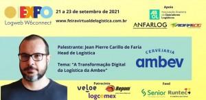Jean Pierre Carillo de Faria