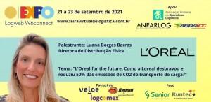 Luana Borges Barros