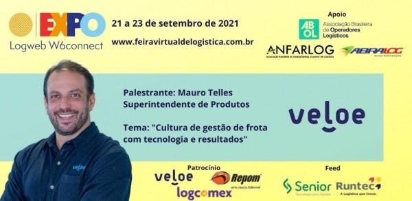 Mauro Telles
