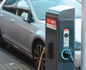 CEABS oferece tecnologia de telemetria para carros elétricos