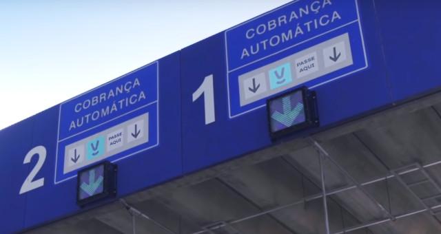 Veloe e TARGET criam solução personalizada de pagamentos automáticos para caminhoneiros
